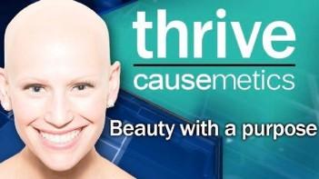 b60f1dbd-2100-4d0e-b3e0-32c30da27b01-141106_thrive_cancer