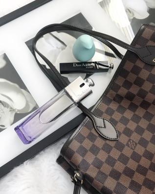 makeupbydania.com